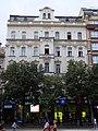 Praha Nove Mesto Vaclavske namesti 18.jpg