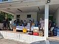 Praslin Business Association donation to Seychelles Hospital during COVID-19.jpg