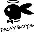 Prayboy .jpg