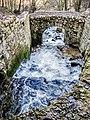 Première cascade sous la source du Martinet.jpg