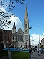 Presbyterianerabteikirche Dublin.JPG