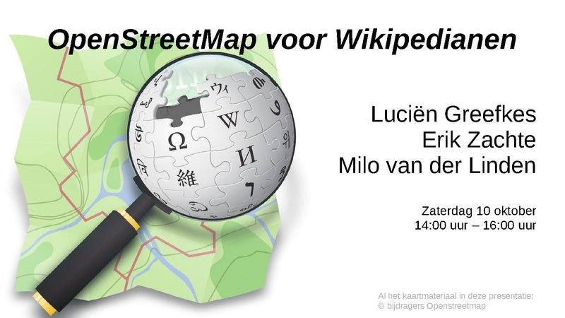 File:Presentatie OSM voor Wikipedia (deel 1).pdf