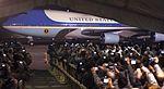 President Bush Visits Bagram Air Field DVIDS137352.jpg