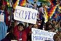 Presidente Correa participa en el Encuentro Internacional de Seguridad Alimentaria con Soberanía en las Américas (7154462923).jpg
