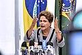 Presidente da República Dilma Rousseff concede entrevista (16656959999).jpg