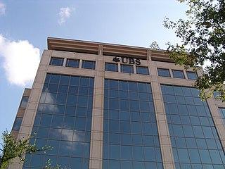 Preston Center, Dallas Place in Texas, United States