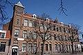 Pretoriusstraat 123 en 125, Den Haag.jpg