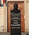 Prezydent RP Profesor Lech Kaczyński (cropped).jpg
