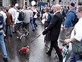 Pride London 2004 13.jpg