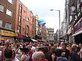 Pride London 2008 178.JPG