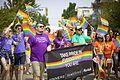 Pride Parade 2015 (20056206268).jpg