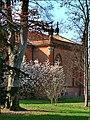 Primavera nel parco del Principe - panoramio.jpg
