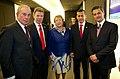 Primer Foro Latinoamericano Bloomberg Auspiciando la Alianza del Pacífico. (15138698720).jpg