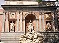 Primer depósito Canal Isabel II.jpg