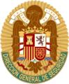 Primer escudo CGP.png