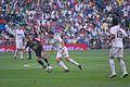 Primer toque de Cristiano Ronaldo (3869016280).jpg