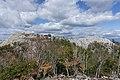 Primorska Planinarska Transverzala, Montenegro 97.jpg