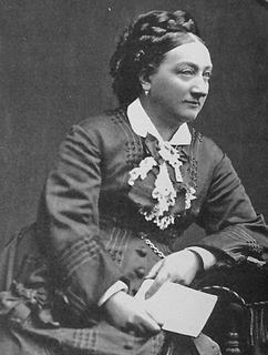 Princess Alexandrine of Baden Duchess of Saxe-Coburg and Gotha