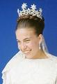Princess Claude of Orléans.png