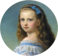Princess Elisabeth of Hesse 1871.png