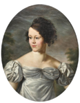 Princess Maria Sophia of Thurn and Taxis.png