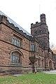 Princeton (8270057925).jpg
