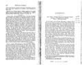 Principle characters of American Jurassic dinosaurs, Part I.pdf