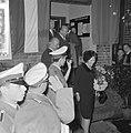 Prinses Beatrix en Claus bezoeken Hitzacker, Bestanddeelnr 918-2547.jpg