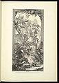 Print, Rocaille (Rococo Design) in Nouveaux Morceaux pour des paravents (New Concepts for Screens), 1740 (CH 18220623-2).jpg