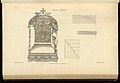 Print, The Gentleman's and Cabinet-Maker's Director, 1755 (CH 18282935).jpg