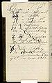 Printer's Sample Book, Color Book 20. 1883, 1883 (CH 18575279-6).jpg
