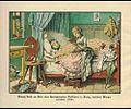 Prinzessin Luise liest einem kranken Kind aus dem Dorf Märchen vor.jpg