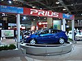 Prius on display (3285111075).jpg