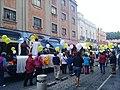 Procesión del Santísimo en el Centro histórico de Puebla 04.jpg