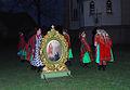 Procesja Wielkanocna Wilamowice 2015 13.jpg