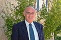 Prof. Aharon Kellerman – President of Zefat Academic College.jpg