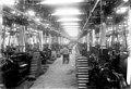 Proiettilificio Ansaldo Sestri Ponente 1915.jpg