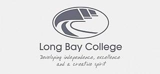 Long Bay College School