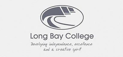 How to get to Long Bay College with public transport- About the place