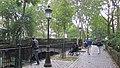 Promenade, Quai de valmy 2011.jpg
