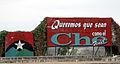 Propaganda a Cuba 08.jpg