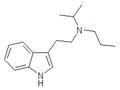 Propylisopropyltryptamine.png