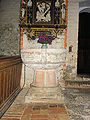 Proseken Kirche 6.jpg