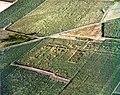 Prospection aérienne autour des Temples de la Garde.jpg
