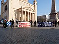 Protest in front of the Landtag Brandenburg 28-02-2019 08.jpg
