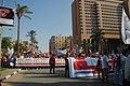 Protest march june 2013 egypt.jpg