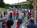Protestas pro zelaya 2009 03.jpg