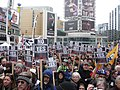 Protests against prorogation in Toronto (4).jpg