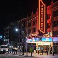 Providence Theater (32026116024).jpg