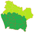 Provincias de La Araucanía.png
